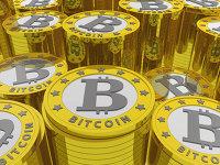 Виртуальная валюта Bitcoin
