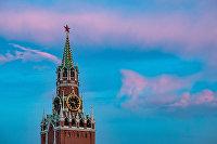 """"""" Москва"""