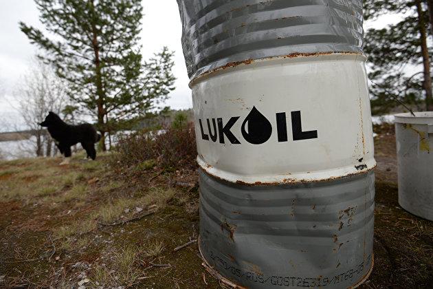 Нефтедобыча и коренные народы: конфликт интересов