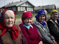 На будущих пенсионерах могут сэкономить