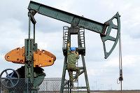 Нефтянной насос