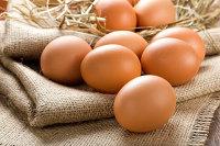 """"""" Яйца"""